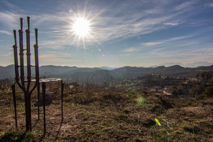 Mirador de la Serra