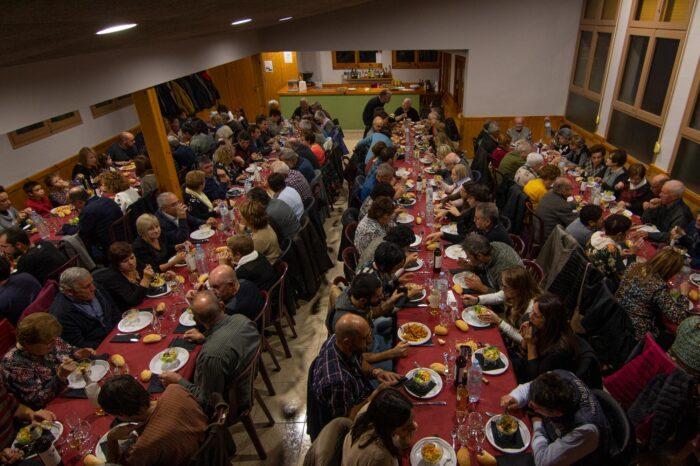 Festa Major de Sant Martí d'Albars
