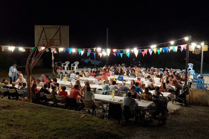 Festa Major de l'Alou