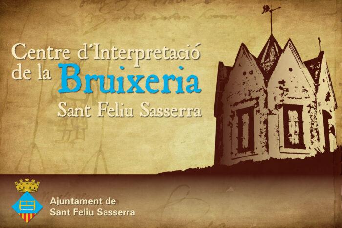 Centre d'Interpretació de la Bruixeria