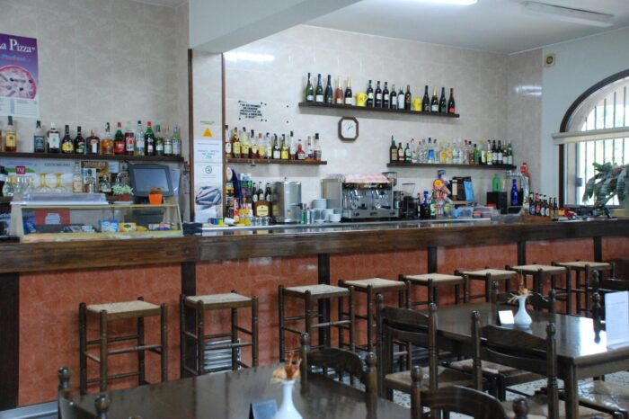 Restaurant Càmping Lluçanès